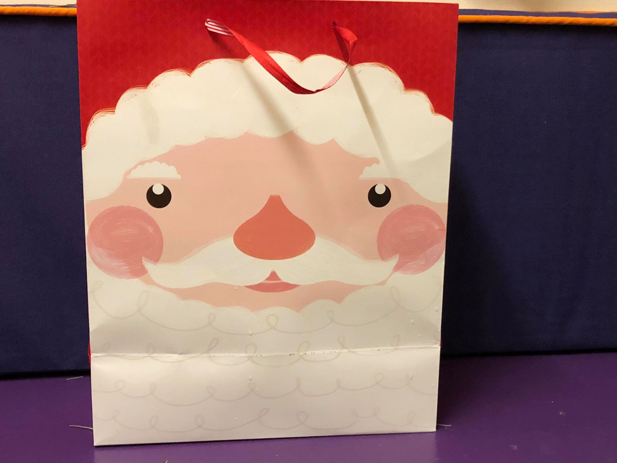 Gift Bag 2