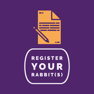 RegisterRabbits