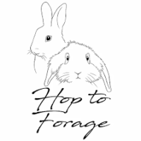 Hop To Forage