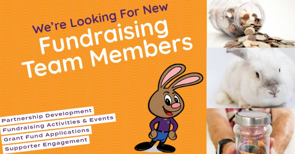 FundraisingTeamMembers