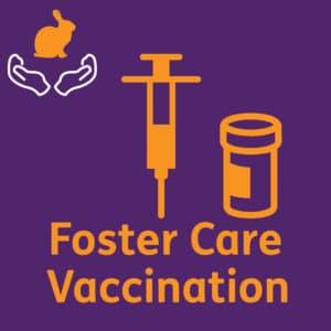FosterVaccine