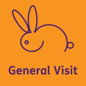 GeneralVisit