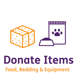Donated Items (1)